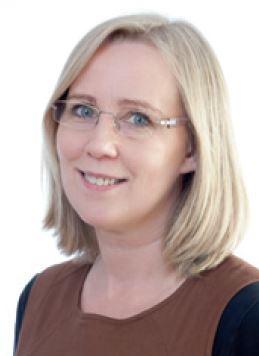 GudmundaKristinsdottir